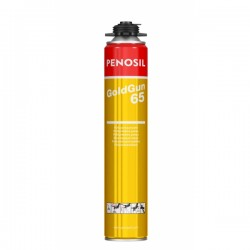 PENOSIL GoldGun 65 900ml wxy