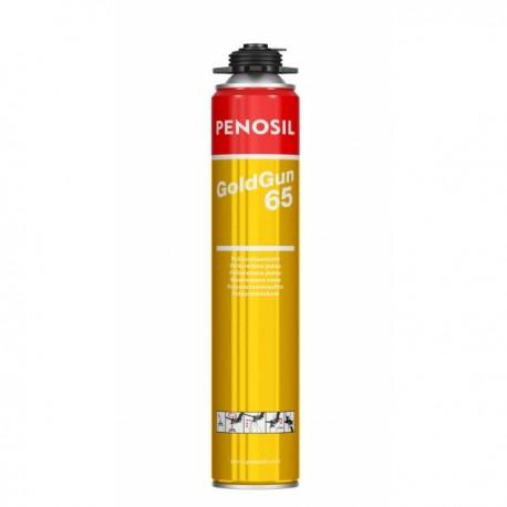 PENOSIL GoldGun 65 900ml wxy