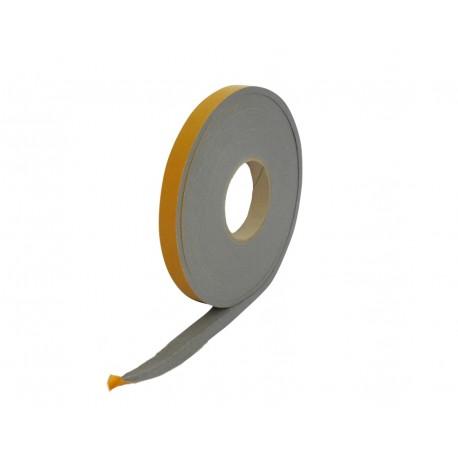 PENOSIL Premium Expanding Tape - taśma rozprężna
