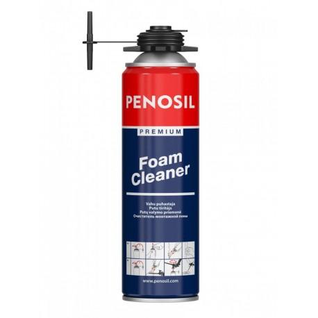 PENOSIL Premium Foam Cleaner ( czyścik )