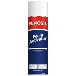 PENOSIL Premium Foam Activator - aktywator piany