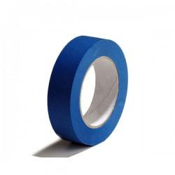 Taśma maskująca Blue