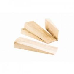 Klin budowlany drewniany HK-4